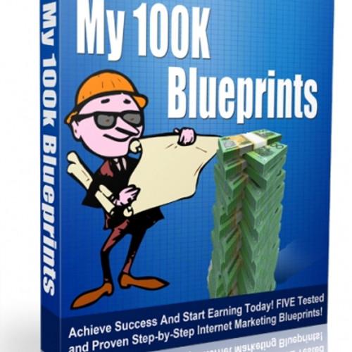 E books uttar pradesh browse ebooks my 100k blueprints malvernweather Images
