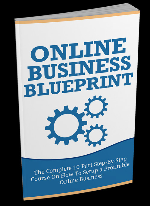 Online business blueprint e books uttar pradesh browse ebooks with online business blueprint you are gaining access to a complete step by step course that will teach you these advanced techniques and help you to take malvernweather Image collections