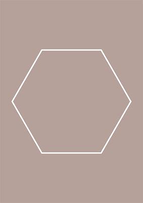hexa.jpg