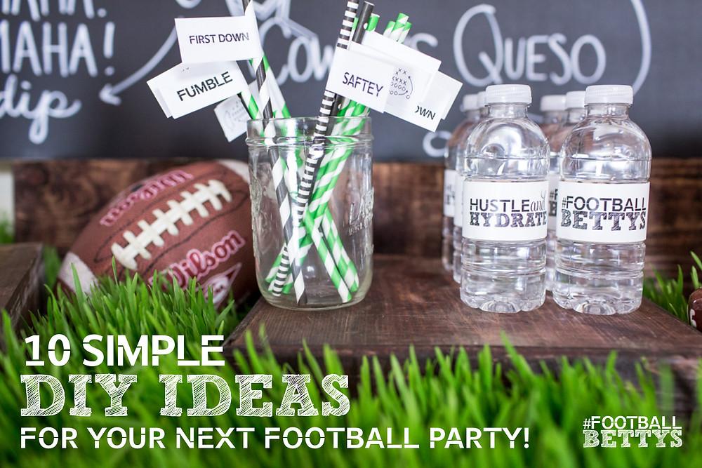 Football bettys_women who love football_football party ideas_10 simple diy tips_ tackle the table.jpg