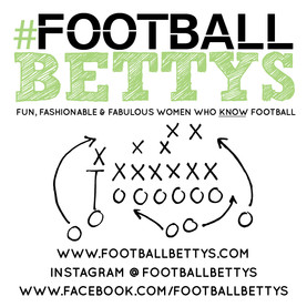 Welcome all Football Bettys!!!
