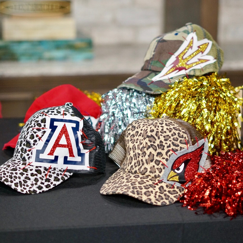 Super Bowl Party Ideas _Arizona Midday_2017