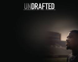 Undrafted Television Series | Player  & Producer Interviews