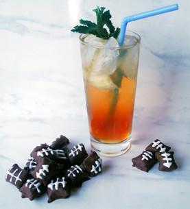 Super Bowl Cocktail Recipes