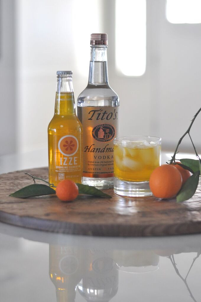 Football Bettys_game day cocktails recipes_cotton bowl_orange bowl