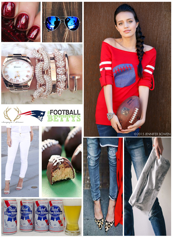 football bettys_women who know football_style ideas for superbowl_patriots_web ready image.jpg