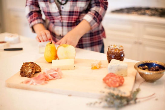 how-to-make-a-charcuterie-board