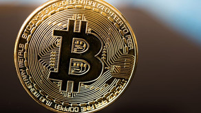 Bitcoin Energy Consumption - Bitcoin NEWS