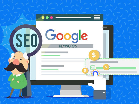 What Is SEO? How Important is SEO?
