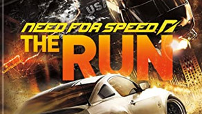 Free Download Need For Speed The Run Game