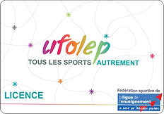 licence-ufolep.png LICENCEs FFA Autun stage  running team féminine runneuse runner athlétisme stade saint-roch chevaux marathon semi trail session sport coach marche randonnée run trail route cross piste loisirs enfants jeune adulte autunois licence adhésion belva demi-fond epinac anots curgy dracy antully couches etang CCGAM mesvres curgy jogging fille garçon santé bien-etre run color village octobre rose gazelle cancer sein sportive saint-pantaléon eco autunoise nouveau nouveauté FFA UFOLEP course soirée nocturne toute tous résultat entraineur entrainement .jpg