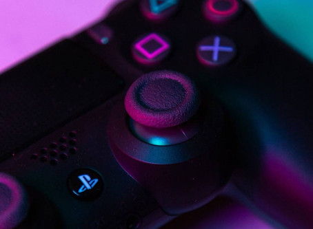 PlayStation Plus - Everything You Should Know