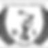 DL_votre_partenaire_athlétique_autun_ru Autun unning team féminine runneuse runner athlétisme stade saint-roch chevaux marathon semi trail session sport coach marche randonnée run trail route cross piste loisirs enfants jeune adulte autunois licence adhésion belva demi-fond epinac anots curgy dracy antully couches etang CCGAM mesvres curgy jogging fille garçon santé bien-etre run color village octobre rose gazelle cancer sein sportive saint-pantaléon eco autunoise nouveau nouveauté FFA UFOLEP course soirée nocturne toute tous résultat entraineur entrainement dylan lopes