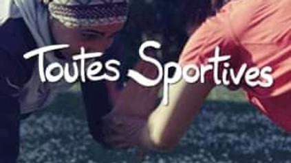 Sport pour toutes, marche, fitness, running, ateliers sportif...
