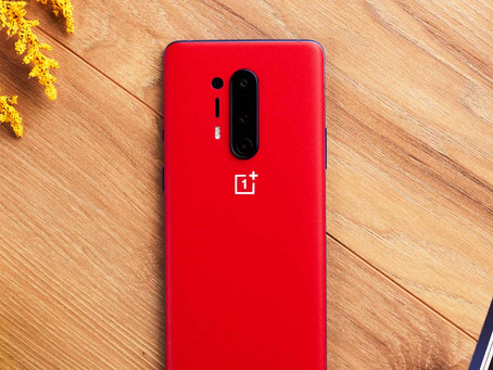 Oneplus 8: The Ultimate Premium Budget Smartphone | Tech Review