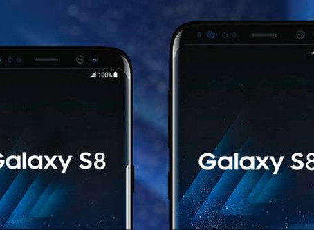 Samsung Galaxy S8 and Samsung Galaxy S8+ only to get Quarterly Security Update Cycle