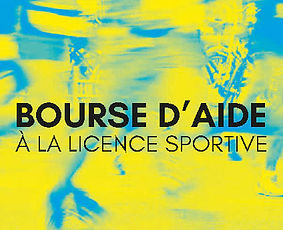 LICENCEs FFA Autun stage  running team féminine runneuse runner athlétisme stade saint-roch chevaux marathon semi trail session sport coach marche randonnée run trail route cross piste loisirs enfants jeune adulte autunois licence adhésion belva demi-fond epinac anots curgy dracy antully couches etang CCGAM mesvres curgy jogging fille garçon santé bien-etre run color village octobre rose gazelle cancer sein sportive saint-pantaléon eco autunoise nouveau nouveauté FFA UFOLEP course soirée nocturne toute tous résultat entraineur entrainement .jpgbourse aide licence sportive autun runni