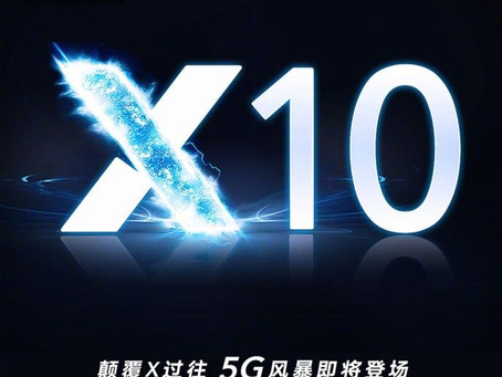 Honor X10 5G to launch May 20, MIIT and TENAA , Specifications , features