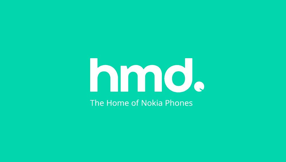 hmd global nokia phones