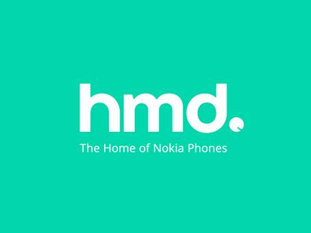 HMD Global has sold 21Million Nokia phones in Q3 2017: IDC Report
