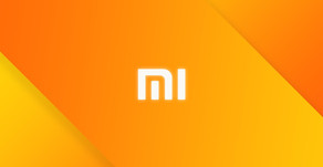 Xiaomi - Stylish, Incredibly Sophisticated Chinese Brand
