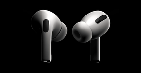 Apple AirPods (3rd Gen) Might Arrive within 2021  AirPods Pro (2nd Gen) in 2022