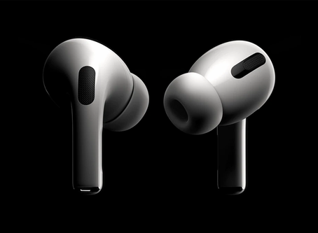 Apple AirPods (3rd Gen) Might Arrive within 2021| AirPods Pro (2nd Gen) in 2022
