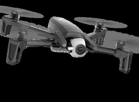 Best Drones of 2020 For dummies