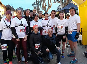adultes licence ffa.jpg LICENCEs FFA Autun stage  running team féminine runneuse runner athlétisme stade saint-roch chevaux marathon semi trail session sport coach marche randonnée run trail route cross piste loisirs enfants jeune adulte autunois licence adhésion belva demi-fond epinac anots curgy dracy antully couches etang CCGAM mesvres curgy jogging fille garçon santé bien-etre run color village octobre rose gazelle cancer sein sportive saint-pantaléon eco autunoise nouveau nouveauté FFA UFOLEP course soirée nocturne toute tous résultat entraineur entrainement .jpg