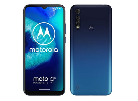 Moto G8 Power Review - Tetra Teqnix