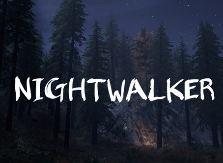 Download Nightwalker PLAZA For Free -Tetra Teqnix