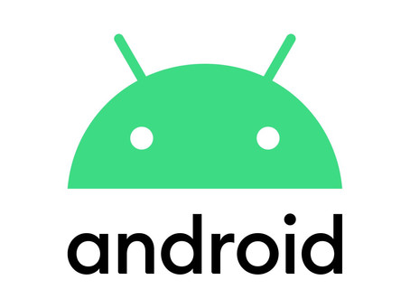 Android 10 Update coming for Oneplus 5 and Oneplus 5T