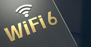 Wi-Fi 6E devices will be the fastest WiFi6 Development