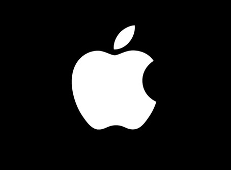 Apple will reopen stores in the US Next Week