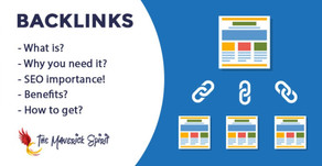 How to Make Backlinks - Get More Traffic