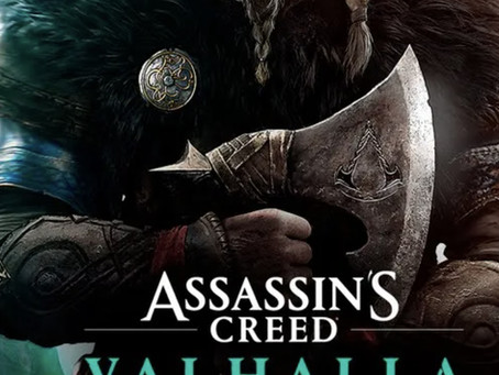 Assassin's Creed Valhalla starts Pre-Order for PS4 & Xbox One in India: Price & Editions