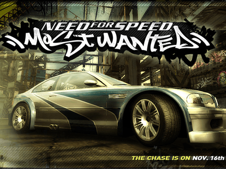Free Download Need For Speed Most Wanted Crack