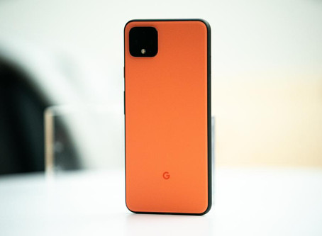 May 2020 Android Security Update Released for Google Pixel Devices