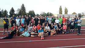 Groupe Autun running.jpg