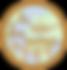 logo la vie des autres.png Autun unning team féminine runneuse runner athlétisme stade saint-roch chevaux marathon semi trail session sport coach marche randonnée run trail route cross piste loisirs enfants jeune adulte autunois licence adhésion belva demi-fond epinac anots curgy dracy antully couches etang CCGAM mesvres curgy jogging fille garçon santé bien-etre run color village octobre rose gazelle cancer sein sportive saint-pantaléon eco autunoise nouveau nouveauté FFA UFOLEP course soirée nocturne toute tous résultat entraineur entrainement