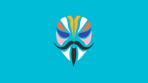 The Safety of Using Magisk For Android