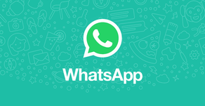 WhatsApp Increased Group Call Limit   Support Up to 8 People   TETRA TEQNIX   REVIEWS