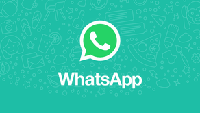 WhatsApp Increased Group Call Limit | Support Up to 8 People | TETRA TEQNIX | REVIEWS
