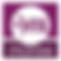 ffa R sport + autun running.jpg Autun unning team féminine runneuse runner athlétisme stade saint-roch chevaux marathon semi trail session sport coach marche randonnée run trail route cross piste loisirs enfants jeune adulte autunois licence adhésion belva demi-fond epinac anots curgy dracy antully couches etang CCGAM mesvres curgy jogging fille garçon santé bien-etre run color village octobre rose gazelle cancer sein sportive saint-pantaléon eco autunoise nouveau nouveauté FFA UFOLEP course soirée nocturne toute tous résultat entraineur entrainement service civique autun running.jpg