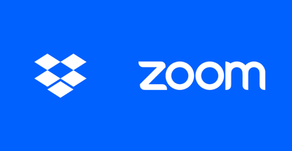 Zoom down: app suffers outage and has video and audio issues