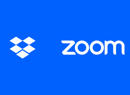 India Ranks No.1 in Zoom Downloads in April inspite of security Warnings