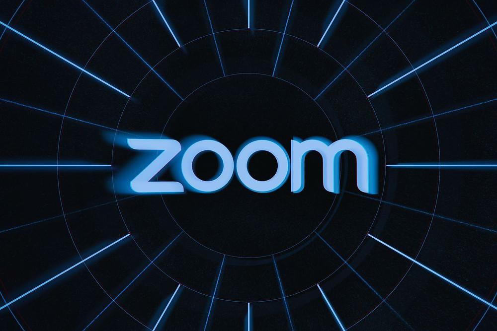 zoom visual media