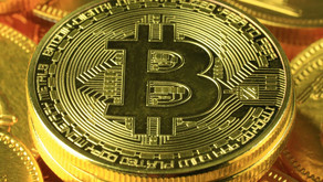 Why You Should Use Bitcoin