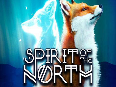 Free Download Spirit of the North - HOODLUM