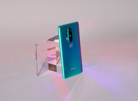 OnePlus Warp Charger in India for under 4,000Rs | 30W Wirless charger | Tech News